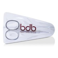Billion Dollar Brows Scissors -