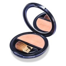 Dr. Hauschka Rouge Powder - # 04 (Soft Terracotta) 5g/0.17oz