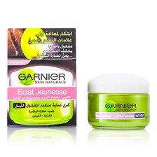 Garnier Youthful Radiance Night 50ml/1.7oz