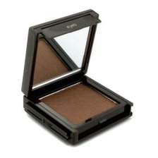 Jouer Powder Eyeshadow - # Maple 2.2g/0.077oz