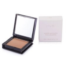 Jouer Powder Eyeshadow - # Pecan 2.2g/0.077oz