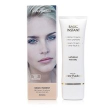 Methode Jeanne Piaubert Basic Instant BB Cream 10 Actions For Zero-Fault Skin (Natural) 40ml/1.33oz