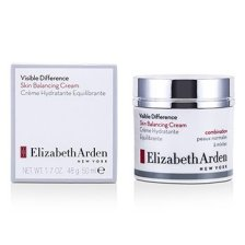Elizabeth Arden Visible Difference Skin Balancing Cream (Combination Skin) 50ml/1.7oz