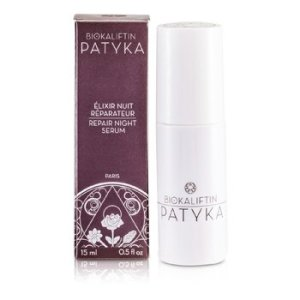 Patyka Biokaliftin Repair Night Serum 15ml/0.5oz