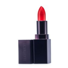 Laura Mercier Creme Smooth Lip Colour - # Maya 4g/0.14oz