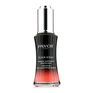 Payot Elixir D'Eau Hydrating Thirst-Quenching Essence 30ml/1oz