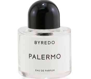 Byredo Palermo Eau De Parfum Spray 50ml/1.6oz