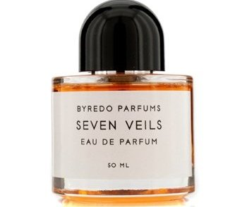 Byredo Seven Veils Eau De Parfum Spray 50ml/1.7oz