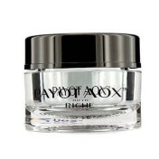 Payot Payot AOX Riche (Dry Skin) 50ml/1.6oz 2018