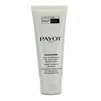 Payot Dr Payot Solution Cicaexpert Speed Recovery Skincare (Salon Size) 100ml/3.3oz
