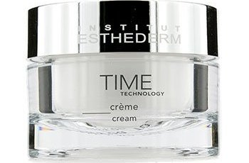 Esthederm Time Technology Cream 50ml/1.7oz