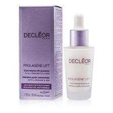Decleor Prolagene Lift Intensive Youth Concentrate 30ml/1oz