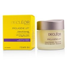 Decleor Prolagene Lift Lift & Firm Day Cream (Normal Skin) 50ml/1.7oz