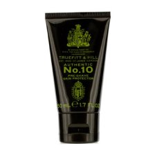 Truefitt & Hill Authentic No.10 Pre-Shave Skin Protector 50ml/1.7oz