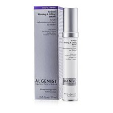 Algenist Retinol Firming & Lifting Serum 30ml/1oz