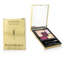 Yves Saint Laurent Couture Palette (5 Color Ready To Wear) #09 Rose Baby Doll 5g/0.18oz