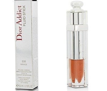 Christian Dior Addict Fluid Stick - # 338 Mirage 5.5ml/0.18oz