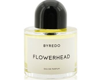 Byredo Flowerhead Eau De Parfum Spray 100ml/3.3oz