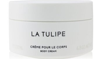 Byredo La Tulipe Body Cream 200ml/6.8oz