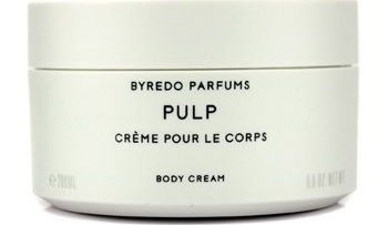Byredo Pulp Body Cream 200ml/6.8oz