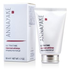 Annayake Ultratime Anti-Ageing Mass-Mask Gel 50ml/1.7oz