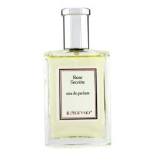Il Profvmo Rose Secrete Eau De Parfum Spray 50ml/1.7oz
