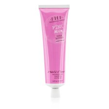 Farmhouse Fresh Pink Moon Shea Butter Hand Cream 71ml/2.4oz