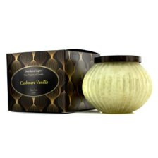 Northern Lights Candles Fine Fragranced Candle - Cashmere Vanilla 284g/10oz