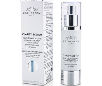 Esthederm Clarity System Brightening Repair Day Care 50ml/1.7oz