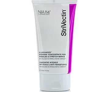 Klein Becker (StriVectin) StriVectin SD Advanced Intensive Concentrate For Wrinkles & Stretch Marks 135ml/4.5oz