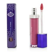 Ottie Purple Dew Moisture Holic Lip Rouge - #02 Kiss Pink 5.5g/0.18oz