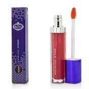 Ottie Purple Dew Moisture Holic Lip Rouge - #04 Candy Red 5.5g/0.18oz
