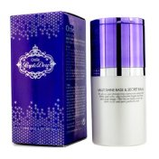 Ottie Purple Dew Multi Shine Base & Secret Balm 34.5g/1.15oz