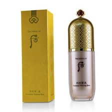Whoo (The History Of Whoo) Gongjinhyang Mi Essential Base 40ml/1.33oz