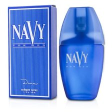 Dana Navy Cologne Spray 50ml/1.7oz