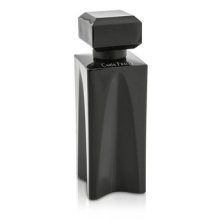 Carla Fracci Hamlet Eau De Parfum Spray 50ml/1.7oz