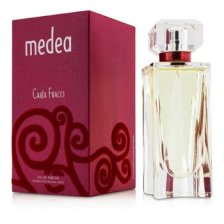 Carla Fracci Medea Eau De Parfum Spray 50ml/1.7oz