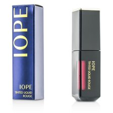 IOPE Tinted Liquid Rouge - # 02 Cocktail Pop Pink 6g/0.2oz
