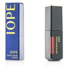 IOPE Tinted Liquid Rouge - # 06 Coral Touch 6g/0.2oz