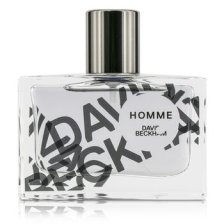 David Beckham Homme Eau De Toilette Spray 30ml/1oz