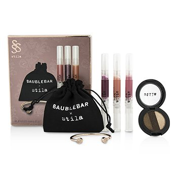 Beauty & Health 2 Powder 25g 3 Years Palette All Skin Type With The Best Service Eye Shadow Fast Deliver Women Soft Long Lasting With Brush Eyeshadow Blusher 6 Eyeshadow
