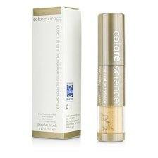 Colorescience Loose Mineral Foundation Brush SPF20 - All Even 6g/0.21oz