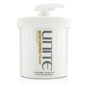 Unite Moisturizing Repair Treatment 473ml/16oz