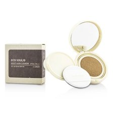 The Saem ECO Soul Moist Aura Cushion SPF50 - #02 Natural Beige 15g/0.52oz
