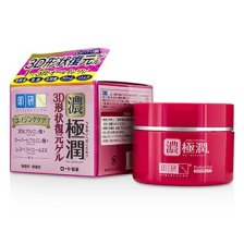 Hada Labo Gokujyun 3D All In One Gel 100g/3.38oz