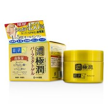 Hada Labo Gokujyun Perfect Gel 100g/3.38oz