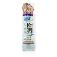 Hada Labo Gokujyun Healuronic Lotion 170ml/5.75oz