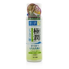 Hada Labo Gokujyun Healuronic Lotion Light 170ml/5.75oz