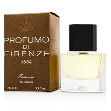 Profumo Di Firenze Terrarossa Eau De Parfum Spray 100ml/3.3oz