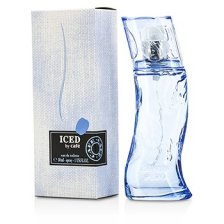 Cafe Cafe Cafe Iced Eau De Toilette Spray 30ml/1oz